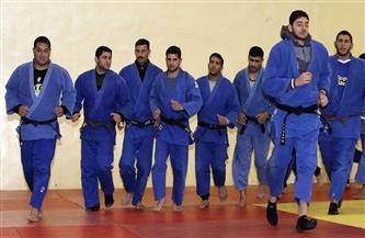الأوزبكستانى «جامالوف» مديرًا فنيًا لمنتخب مصر للجودو استعدادًا للأوليمبياد