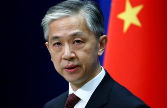 الصين تقدم مساعدات في شكل لقاحات كورونا إلى 14 دولة نامية