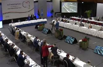فرنسا تعرب عن دعمها الكامل لملتقى الحوار السياسي الليبي في جنيف