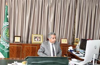 الأربعاء.. مجلس وزراء الداخلية العرب يعقد المؤتمر العربي الـ 18 لرؤساء أجهزة المرور