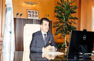 مذكرة تفاهم بين «الإيسيسكو» ومركز الإمام البخاري الدولي للأبحاث العلمية بأوزباكستان