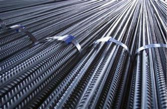 مصانع الحديد تعلن تثبيت أسعاره.. و«الزيني» يؤكد انخفاضه في النصف الثاني من فبراير