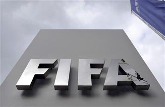 «فيفا» يقرر تمديد العمل بالإجراءات الاستثنائية في انتقالات اللاعبين والمشاركة مع المنتخبات