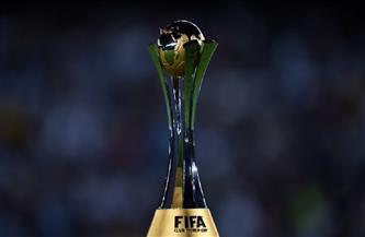 ننشر قائمة حكام مونديال كأس العالم للأندية في قطر