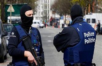 الشرطة البلجيكية تقتل مهاجما طعن عددا من الأشخاص بمحطة قطارات في بروكسل