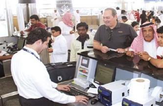 2.9 مليار دولار زيادة في تحويلات المصريين العاملين بالخارج