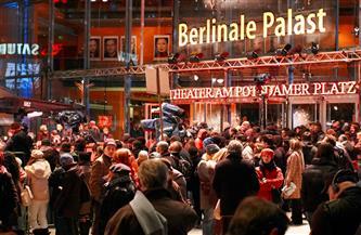 جائحة كورونا تجبر مهرجان برلين السينمائي على تقديم عروضه عبر الإنترنت