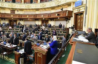 ننشر أهم تصريحات القباج أمام البرلمان للرعاية الاجتماعية