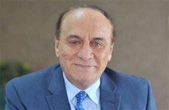 سمير فرج: استضافة القاهرة المنتدى العربي الاستخباري يعكس قوة مصر   فيديو