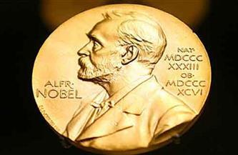 نائب يميني في أستونيا يرشح ترامب لجائزة نوبل للسلام