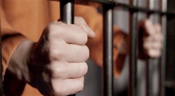 حبس المتهمين بالاتجار في النقد الأجنبي بمدينة بدر