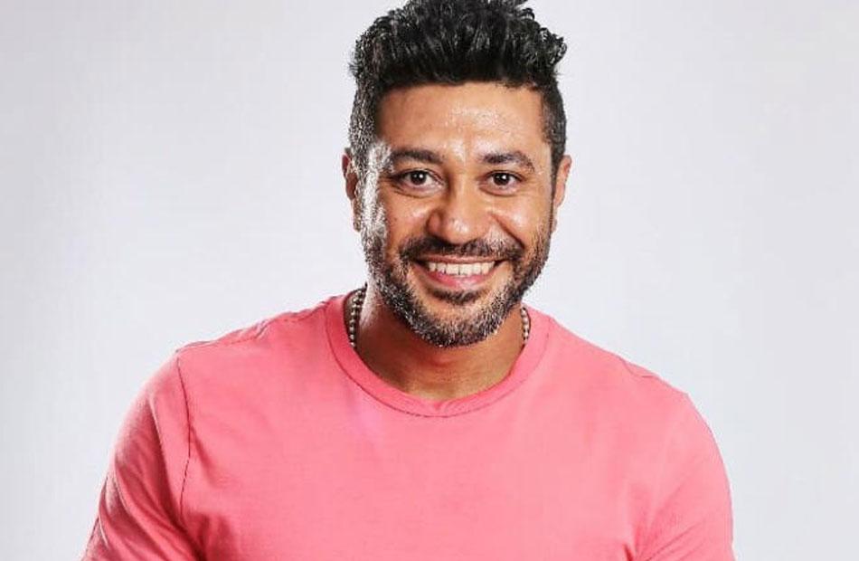 محمد عز يعلن شفاءه من فيروس كورونا