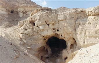 محمية «الوادى الأسيوطى» ..متحف مفتوح لكنوز الطبيعة