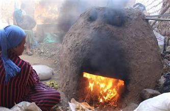 القرية المصرية على «موعد مع المستقبل».. «الأهرام التعاوني» تكشف خطة التطوير الشامل بمشاركة أجهزة الدولة