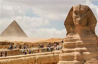 وزارة السياحة والآثار تكشف برامجها لتوعية الأطفال والطلاب بالتاريخ والحضارة المصرية