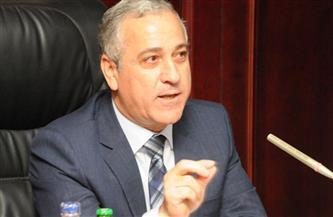رئيس الوطنية للصحافة: قرار وقف التعيينات بالمؤسسات الصحفية القومية مؤقت