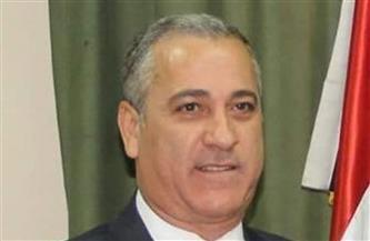 رئيس الوطنية للصحافة: لائحة إدارية موحدة للمؤسسات الصحفية القومية