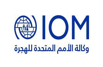 المنظمة الدولية للهجرة تدعو الاتحاد الأوروبي إلى وقف العنف ضد المهاجرين على الحدود