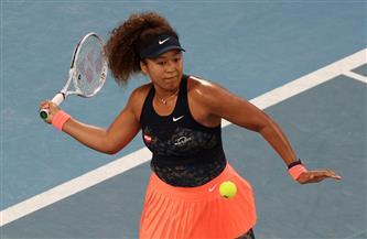 أوساكا تتلقى دعما كبيرا بعد انسحابها من بطولة فرنسا المفتوحة للتنس