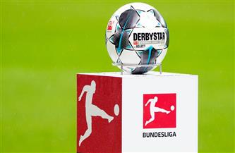 موعد مباراة هيرتا برلين وفرايبورج في الدوري الألماني