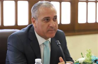 رئيس الوطنية للصحافة: لم يصدر عن الهيئة أي شيء يتعلق بدمج الإصدارات الصحفية القومية