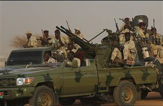 إثيوبيا تواصل التصعيد.. مقتل ضابطين سودانيين في اشتباكات على الحدود مع أديس أبابا