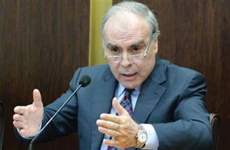 برلماني لبناني: مصر تقف دائما إلى جانب لبنان في المحافل العربية والدولية
