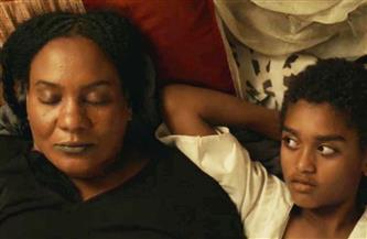 بطلة فيلم «ستموت فى العشرين»: أتمنى تقديم المسكوت عنه فى السودان.. وأحلم بتجربة فنية مصرية