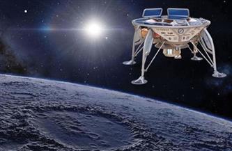 """مركبة الفضاء الصينية """"تيانوين-1"""" تدخل بنجاح مدار المريخ"""