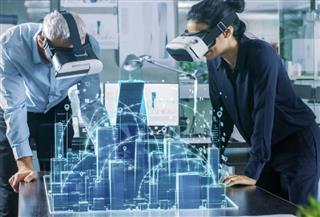 """""""الحاضنات الافتراضية"""".. تكسر القيود الجغرافية وتُحفز الاقتصاد الشبكي!"""