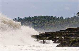 زلزال يضرب جنوب المحيط الهادئ.. وتحذيرات من موجات تسونامي