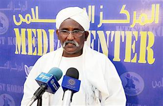 السودان: قرار بحظر التجول في مدينة الفولة بغرب كردفان