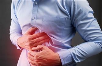 علامات لكشف سرطان القولون والمستقيم مبكرًا