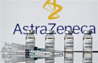أسترازينيكا: لا يوجد دليل على أن اللقاح يزيد من خطر الإصابة بجلطات الدم