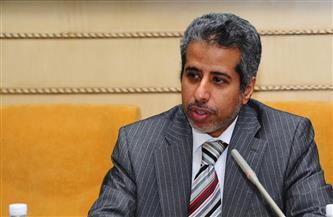 ننشر كلمة أمين مجلس وزراء الداخلية العرب بالمؤتمر العربي الخامس عشر