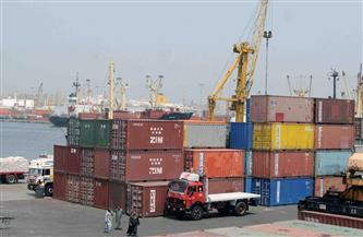 أهم أخبار الاقتصاد: صادرات مصر الغذائية للصين.. وميكنة توريد البنجر.. وارتفاع جماعي بالبورصة