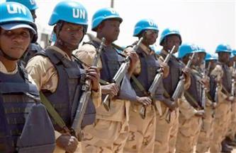 القوات الحكومية في إفريقيا الوسطى تستعيد مدينة بوار من أيدي المتمردين