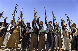 «وزراء الداخلية العرب» يدين استهداف مطار أبها المدني بعملية إرهابية لمليشيات الحوثي