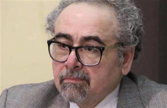 «كتاب مصر» يرد على واقعة انتحال شاعر عضوية الاتحاد.. ويلاحق أعضاء قضائيًا | صور
