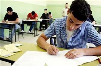 مجلس الوزراء: لا صحة لتأجيل بدء الدراسة في الفصل الدراسي الثاني بالمدارس والجامعات