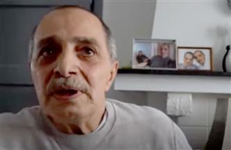جزائري يعثر على والدته بعد 59 عامًا من البحث ليكتشف الحقيقة المؤلمة   فيديو