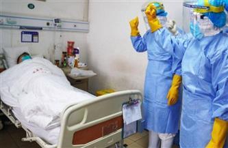 لبنان يسجل 3157 إصابة جديدة بفيروس كورونا