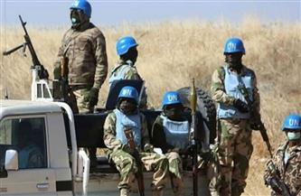 """السودان يؤكد التزامه بتسهيل عمليات خروج قوات """"يوناميد"""""""