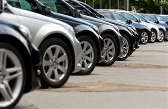 الحكومة تحدد 7 محافظات لبدء تطبيق مبادرة إحلال السيارات القديمة.. تعرف عليها