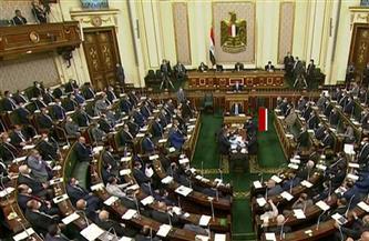 لجنة الثقافة والإعلام ترفض بيان أسامة هيكل أمام البرلمان وتوصي بمساءلته لارتكابه أخطاء مالية وإدارية