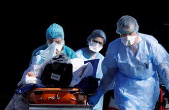 الحكومة الفرنسية: تجاوز عدد الوفيات بفيروس كورونا في البلاد الـ 80 ألفا