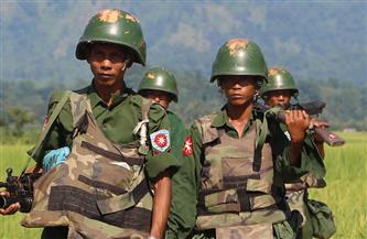 الولايات المتحدة تفرض عقوبات ضد قادة جيش ميانمار ردًا على الانقلاب العسكري
