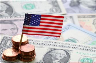 عجز الموازنة الأمريكية يرتفع بنسبة 89% خلال ربع السنة المالي الأول