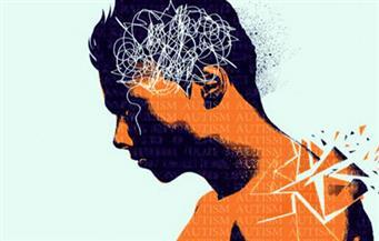 الطفل الذكر الأول للأسرة الأكثر عرضة للإصابة بالتوحد.. وهذه علامات الأضطراب