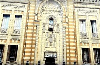 بالتفاصيل.. الأوقاف: افتتاح 23 مسجدًا جديدًا بـ 5 محافظات غدا الجمعة